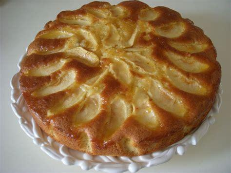 kek tarifi elmali kek kolay elmal kek elmal kek tarifi elmal kek elmalı kek tarifi iyi yemek tarifleri