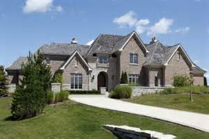 potomac md homes for sale montgomery county md