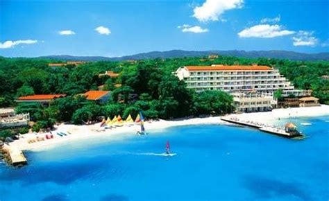 sandals ocho rios jamaica sandals ocho rios jamaica cant wait wedding its