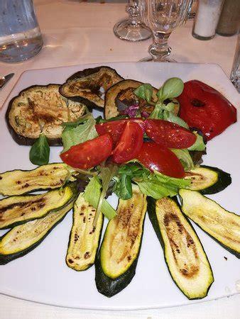 banco di sicilia ristorante banco di sicilia torino ristorante recensioni numero
