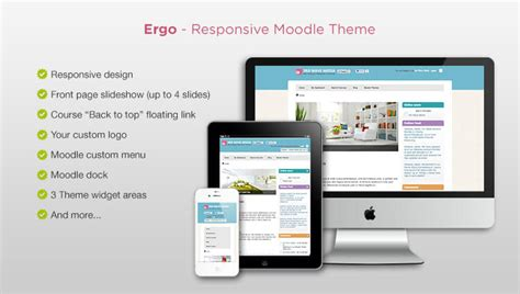 theme creator moodle delighted moodle template pictures inspiration exle