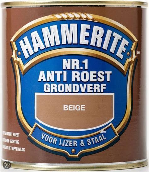 Nr Softline Neutralizer 500ml 1 bol hammerite nr 1 anti roest 500ml