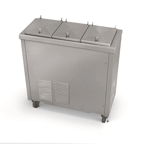 dipping cabinet dipping cabinet cstore products