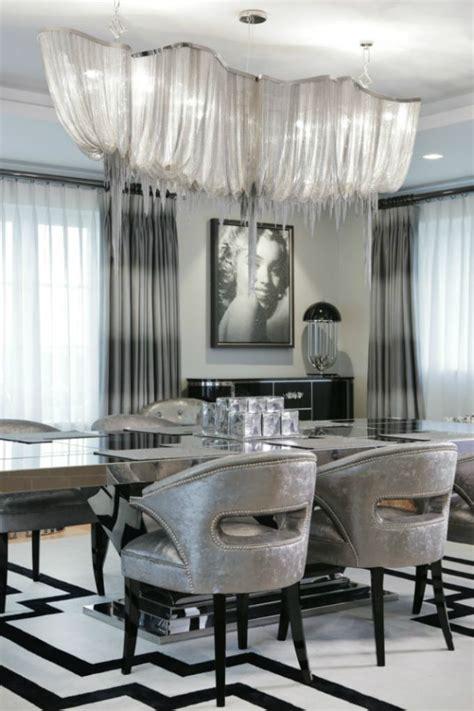 dining room ideen klassische wohnzimmer wie einen 10 wohnzimmer