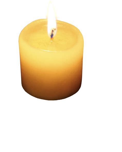 candele on line burning candle png by camelfobia on deviantart