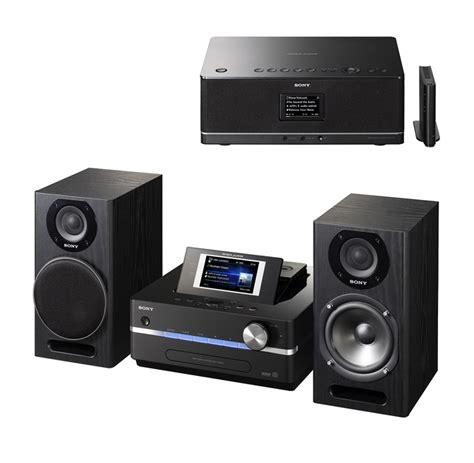 Hardisk Pc 500 Giga sony s new giga juke hdd hi fi system