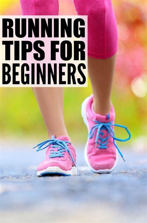 super couch potato 5k 17 best ideas about couch potato to 5k on pinterest