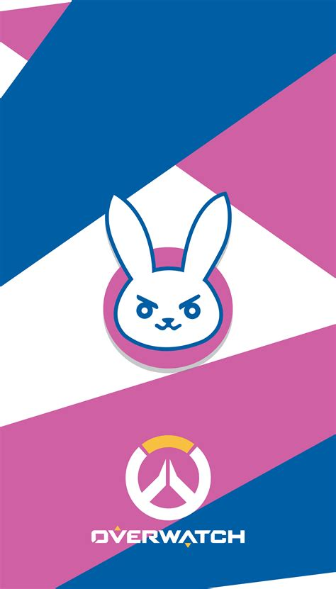 Phone Lookup Va D Va Phone Background By Badpiper97 On Deviantart