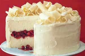 cake recipe in urdu book ingredients easy ideas photos pics images cakes recipes