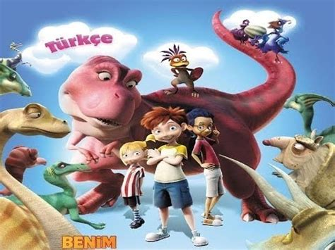 cartoon film for child animation movies 2015 full length english kids movies