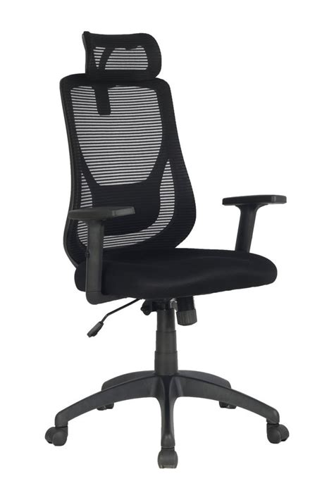 best desk chair for bad back desk chair for bad back hostgarcia