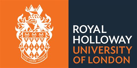 Royal College Of Canada Mba by School Finders Co Uk Want To Study In The Uk Get Guide