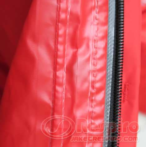 Terlaris Jas Hujan Nike Transparant Coat Multifungsi Jaket jas hujan respiro suit lite r2 jaket motor respiro jaket anti angin anti air