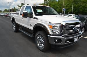 2015 ford truck colors 2016 ford f350 lariat colors autos post