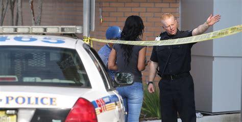 emergency room orlando photo worst mass shooting in us history the jakarta post