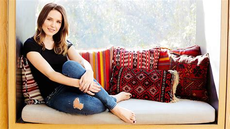 Home Decor Stores Los Angeles most fashionable rooms march 4 2014 sophia bush home