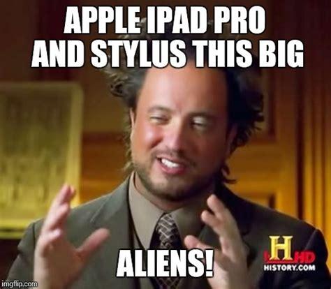 Memes Pro - ancient aliens meme imgflip