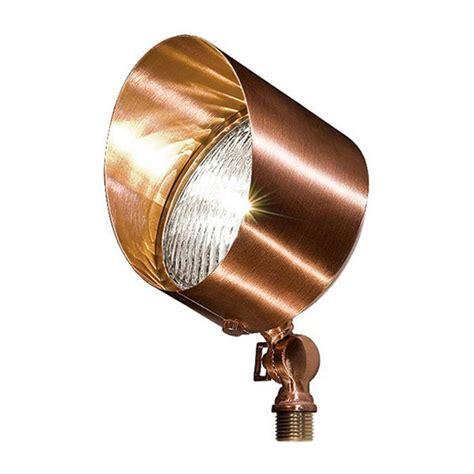 low watt outdoor flood light bulbs adamax 9 watt low voltage black led landscape lighting