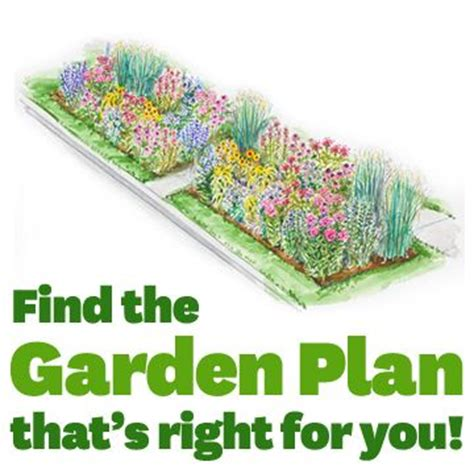 Free Garden Plans by Gardens Tools And Sun Shade On