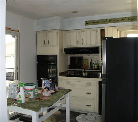 whole wall sliding glass doors orange it lovely the over hyped kitchen redo
