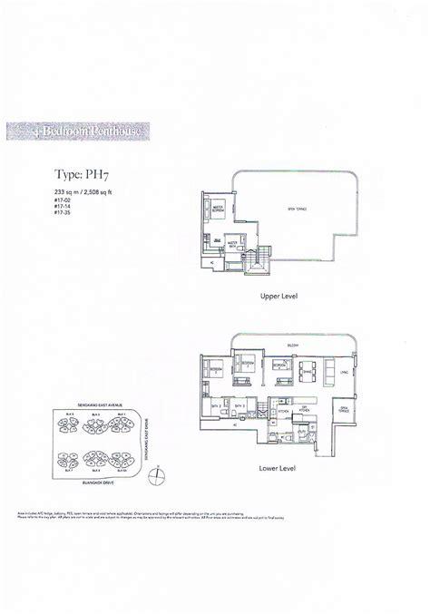 river sound condo floor plan miami riches real estate blog icon bay preliminary