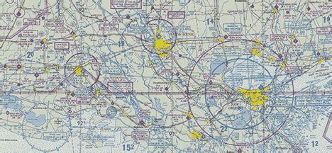 what is a sectional air map made of plastic nbaa questions faa s move to end publication of world
