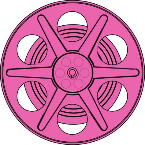 clipart bintang bintang pink clipart free to use clip art resource
