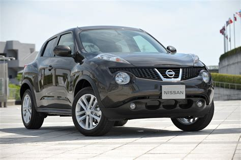 nissan juke brown nissan juke brown sumally サマリー