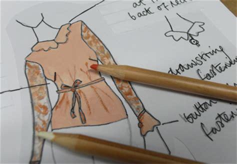 pattern cutters uk city guilds fashion and pattern cutting