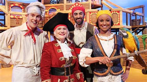 blogs cbeebies grown ups swashbuckle a new pirate