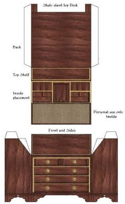 doll house paper 727 best images about craft ideas paper dolls houses on