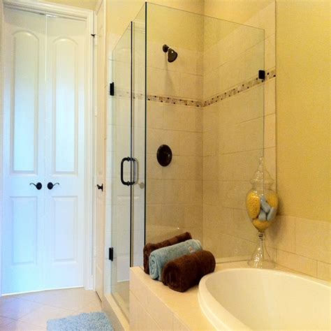 Shower Door And Window Replacement Windows In Medford Or Mitchell Window And Door