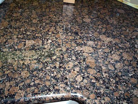 Granite Countertop Seam by Granite Countertop Seams Grosir Baju Surabaya