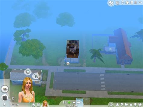 The Sims 4 Ps4 By Butikgames sims ps4 driverlayer search engine