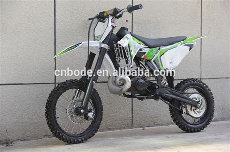 65cc motocross bikes for sale 65cc dirt bikes images