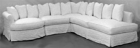 slipcovered sofas for sale sectional slipcovers for sale two lanes 100 a frame bed