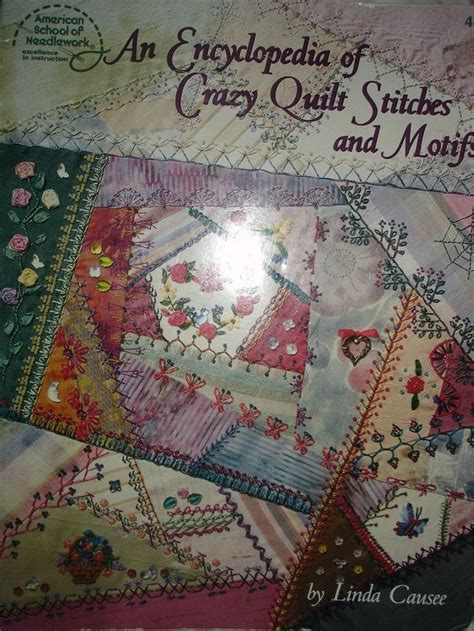 17 best images about quilt on stitching