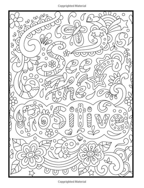 coloring pages for adults summer 85 coloring pages for adults summer astonishing