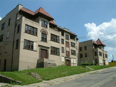 cincinnati appartments rutledge apartments cincinnati oh apartment finder