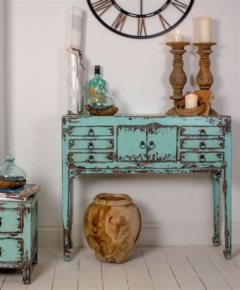 Flur Shabby Einrichten by Painted Tukang Collection Shabby Chic Style Flur