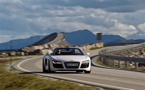 motor trend epic drives motor trend channel s epic drives 2012 up