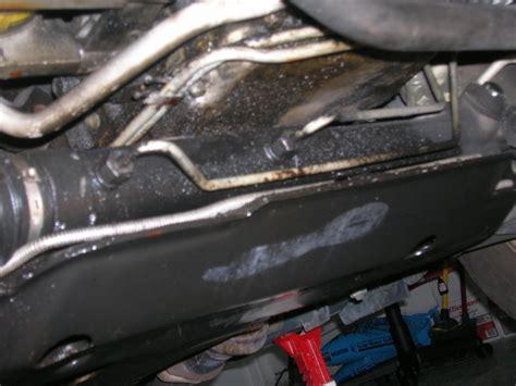 service manual 2005 maserati gransport cooler removal 2005 maserati quattroporte driver