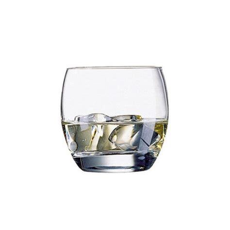 arcoroc bicchieri bicchiere salto cl 32 trasparente arcoroc