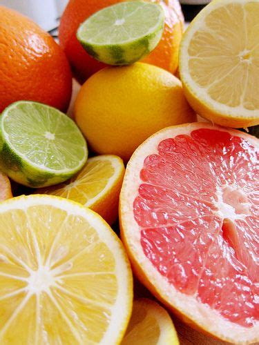 Fruits Berries And Melons Detox by 85 Best Images About Fruits On Berries
