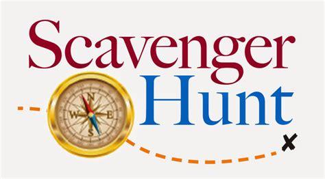 scavenger hunt mrippolito binder reminder scavenger hunt 8 15 2016