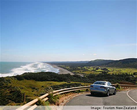 Neuseeland Auto Mieten by Auckland Car Rental Check Out Auckland Car Rental Cntravel