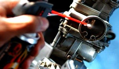 Pembersih Kerak Kaca Tinanic 60ml tips ruang bakar bersih tarikan mesin enteng