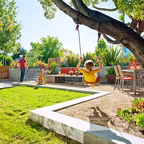 small backyard spaces 15 small backyard designs efficiently using small spaces