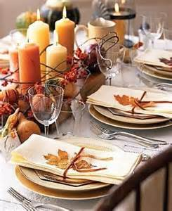 thanksgiving table centerpiece ideas 13