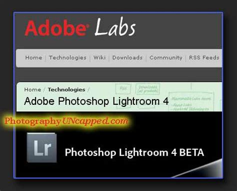download gratis tutorial adobe photoshop cs4 photoshop download 30 day free trial indianadedal